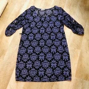 💫 BOGO Original Piece Dress